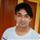 Chandan Barnwal