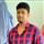 Ayush Bhatnagar