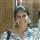Suvitha S Kumar