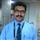 Mahindra Jaywant Ahire