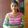 Keerthi Sattaluri