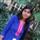 Sandhya Singh Patel