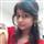 Diksha Chauhan