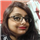 Suneeta Singh