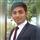 Rajesh0700
