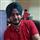 Oankar Singh