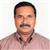 Rathinasamy Selvan