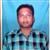 Vinod Kumar Arya
