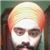 Amarjit Singh Sachdeva