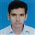 Md Raghib Nadeem Ansari