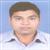 Sachin Anandrao Raghatate