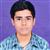 Hitesh Kumar Tiwari