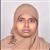 Reshma Sultana