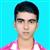 Raushan Kumar Pandey