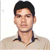 Raxpal Singh