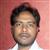 Shashi Kumar B S