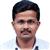 Amar Rajesh Patil