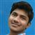 Pradeep Rana