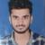 Abhishek Sanjay Hodade