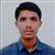 Sreenivasulu Pallam