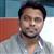 Prashant Shivaji Khandagale