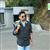 Sathish Vadivelu