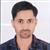 Pravin Ramkishan Jadhav