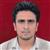 Lalit Bishnoi