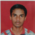 Manjunath N Angadi