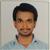 Chowdavarapu Rajesh