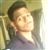 Vishal Arjun Manave