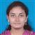 Haritha S