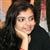 Anshita Tripathi