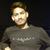 Pravendra Kumar Verma