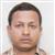 Sanjoy Biswas