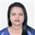 Geeta Hindowar