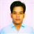 Abhishek Kumar Patel