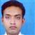 Arpit Guha Roy