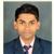 Vaibhav Madhavrav Mandle