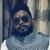 Hitesh Singh Bhati