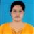 Richa Bhawna