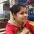 Sapna Rawat
