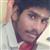 Manikandan R