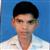 Santosh Raj