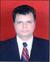 Vivek M Gulhane