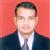 Badal Kumar Tiwary