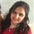 Nirmal Meera