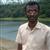 Mani Kumar p
