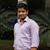 Sujit Kumar Biswal