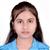 Mugdha Saxena